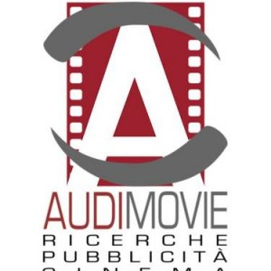 AUDIMOVIE