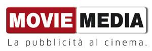 moviemedia-logo
