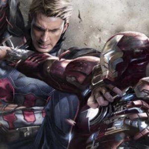 Captain-America-Civil-War-1-640x378