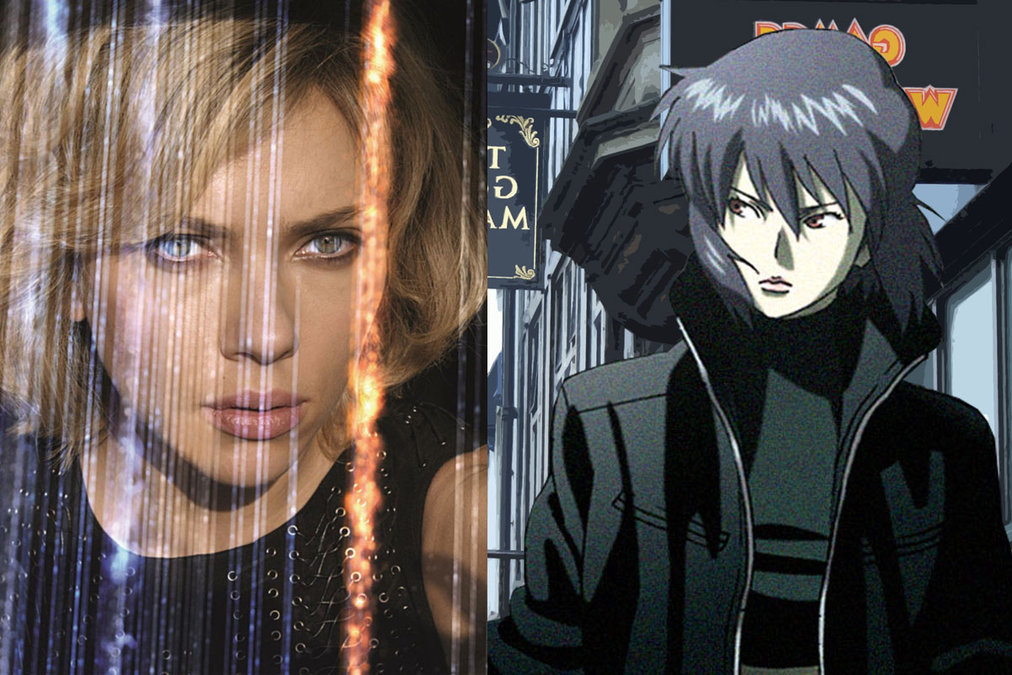 Ghost-in-the-Shell--ScarJo_article_story_large