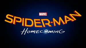 Spider-Man-Homecoming.jpg.pagespeed.ic.nCZHaHO8Cb