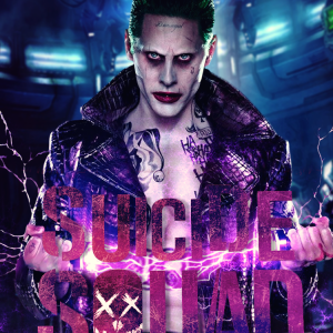 poster_suicide_squad___joker_by_ccg_arts-da3dlpj