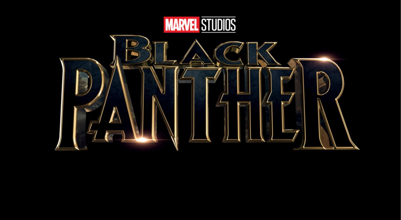 black-panther_new
