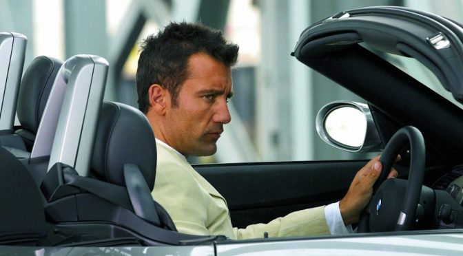 clive-owen-in-new-bmw-films