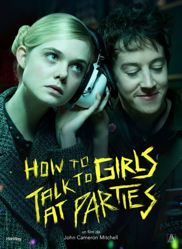 how-to-talk-to-girls-at-parties-poster