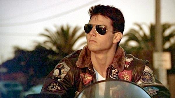 tom-cruise-top-gun-aviator