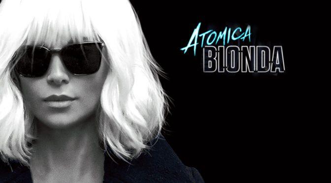 atomica-bionda-