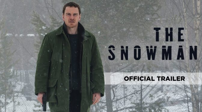 l'uomo di neve_big