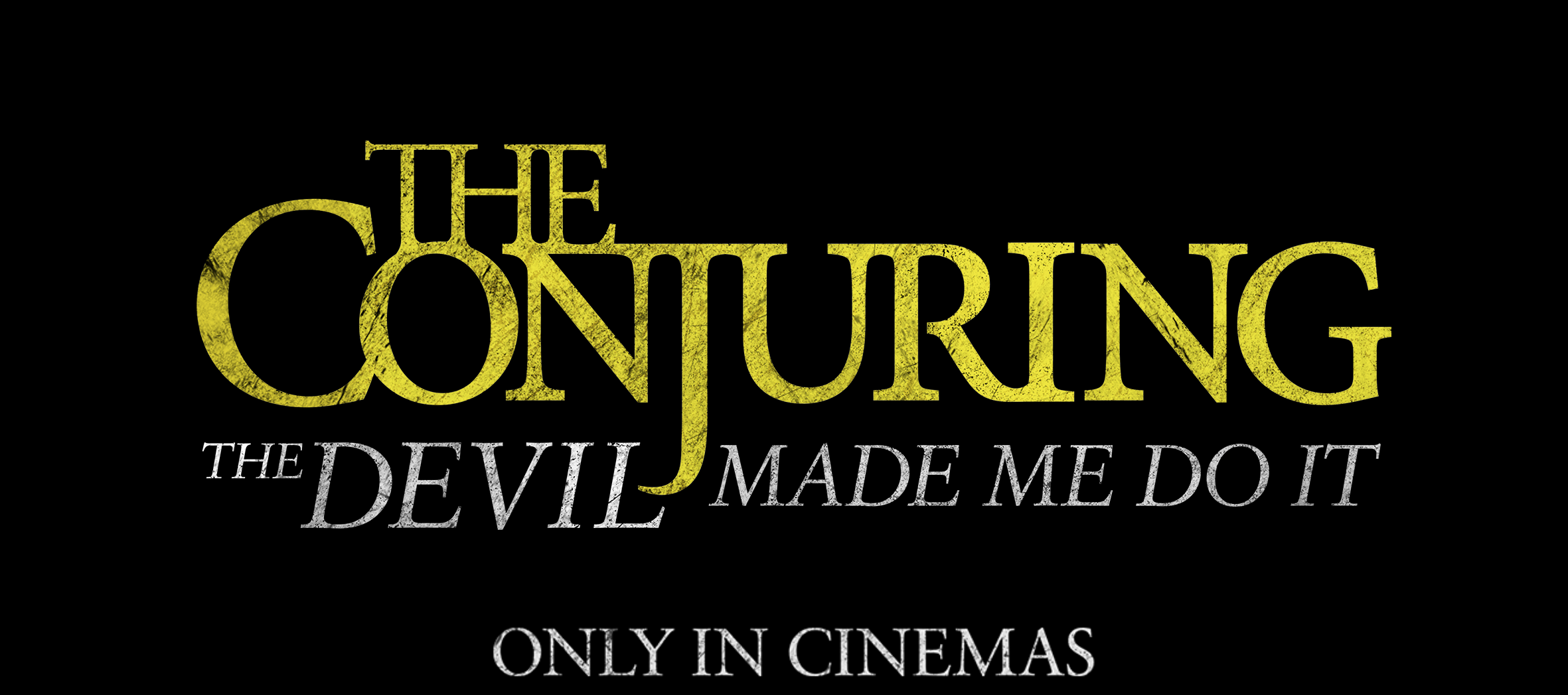 The Conjuring 3 The Devil Made Me Do It – WHAT WE KNOW