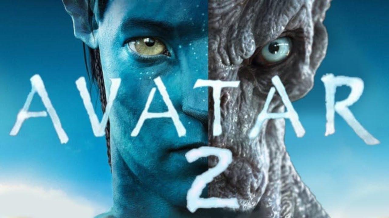 Avatar 2: dal dietro le quinte del film diffusa la prima immagine di Kate Winslet sott'acqua con la tuta del mocap