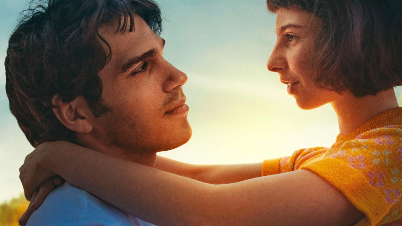 Sul più bello. Al cinema dal 21 ottobre il film che ci insegna a vivere ogni momento al 100%
