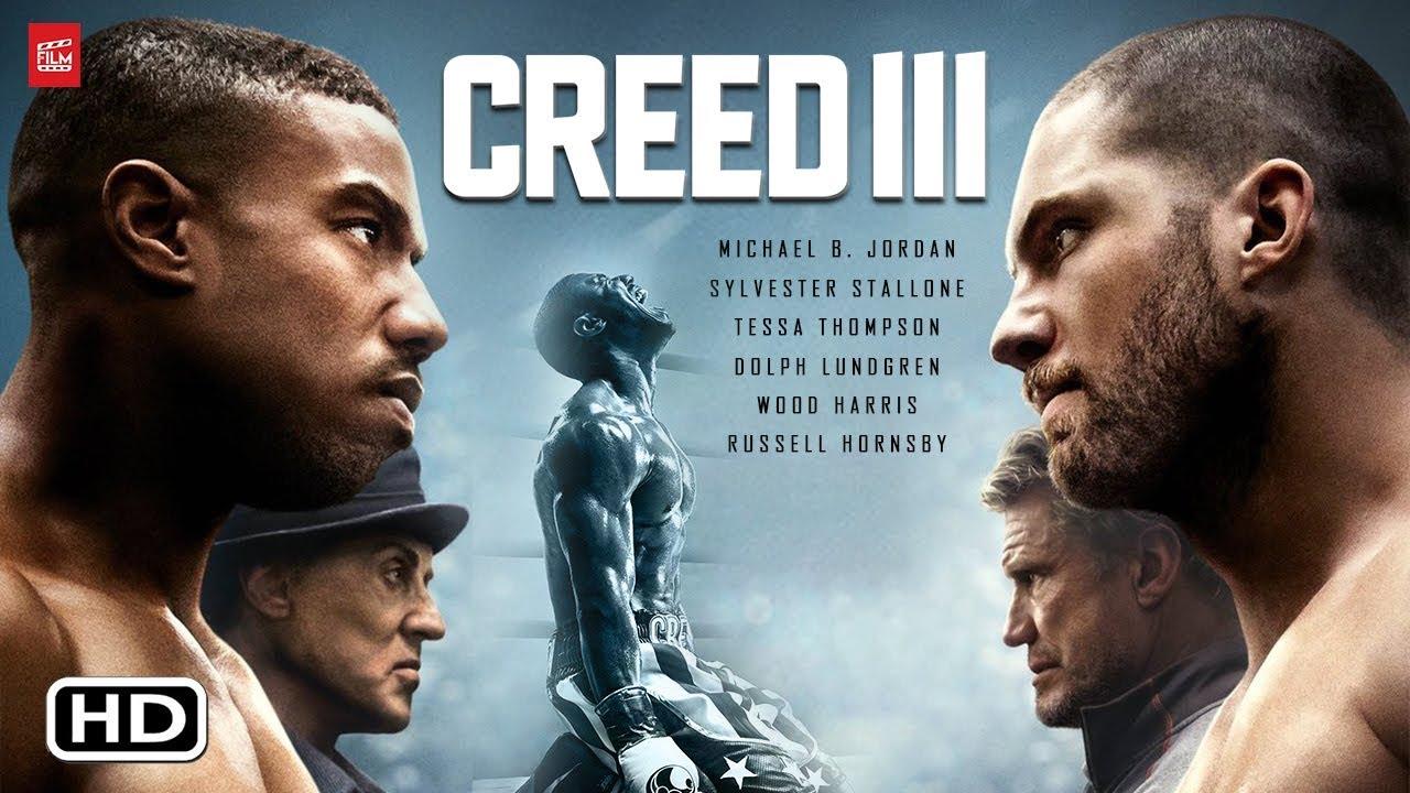 Creed 3: Michael B. Jordanpotrebbe debuttare alla regia